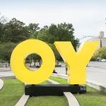 OY/YO