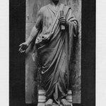 The Roman Orator