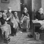 The Sewing School