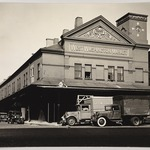 West Washington Market, West St. & Loew Ave. C 13