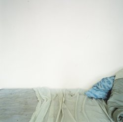 Martina Mullaney (Irish, born 1972). <em>Untitled</em>, 2002. Chromogenic photograph, 48 x 48 in. (121.9 x 121.9 cm). Brooklyn Museum, Gift of J.B. Neumann, by exchange, 2005.9.1. © artist or artist's estate (Photo: Brooklyn Museum, 2005.9.1.jpg)