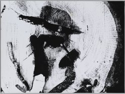 Mario Giacomelli (Italian, 1925-2000). <em>[Untitled]</em>, n.d. Gelatin silver photograph, sheet: 11 3/8 x 15 1/16 in. (28.9 x 38.3 cm). Brooklyn Museum, Gift of Dr. Daryoush Houshmand, 80.216.32. © artist or artist's estate (Photo: Brooklyn Museum, 80.216.32_PS1.jpg)