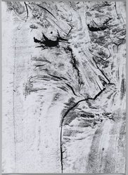 Mario Giacomelli (Italian, 1925-2000). <em>[Untitled]</em>, n.d. Gelatin silver photograph, sheet: 15 9/16 x 11 1/4 in. (39.5 x 28.6 cm). Brooklyn Museum, Gift of Dr. Daryoush Houshmand, 80.216.38. © artist or artist's estate (Photo: Brooklyn Museum, 80.216.38_PS1.jpg)