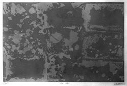 Walter Darby Bannard (American, 1934-2016). <em>Viola Sudan</em>, 1970. Screenprint in colors Brooklyn Museum, Gift of Leslie A. Feely, 86.290.2. © artist or artist's estate (Photo: Brooklyn Museum, 86.290.2_bw.jpg)