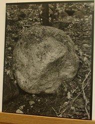 Stephen Shore (American, born 1947). <em>Keene Valley, New York</em>, 1992. Gelatin silver photograph, 10 × 8 in. (25.4 × 20.3 cm). Brooklyn Museum, Gift of The Carol and Arthur Goldberg Collection, 2016.18.13. © artist or artist's estate (Photo: , CUR.2016.18.13.jpg)