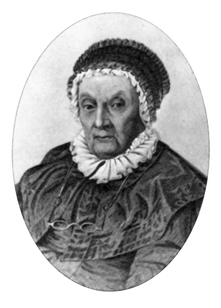 caroline herschel I learnt about caroline on a visit to the herschel museum in bath a few years ago i think she is a truly amazing person: not just a role model for women, but to be.