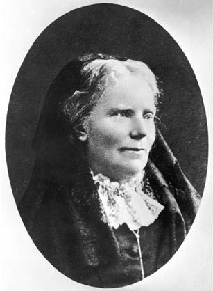 elizabeth blackwell strong essays Mr early life and childhood elizabeth blackwell was born on february 3, 1821, in bristol, england to samuel and hannah blackwell it was a cold, wintry day in upstate, western new york when a 28-year-old elizabeth blackwell received her diploma from the geneva elizabeth blackwell essay medical college elizabeth blackwell, elizabeth blackwell.