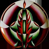 Petronilla de Meath