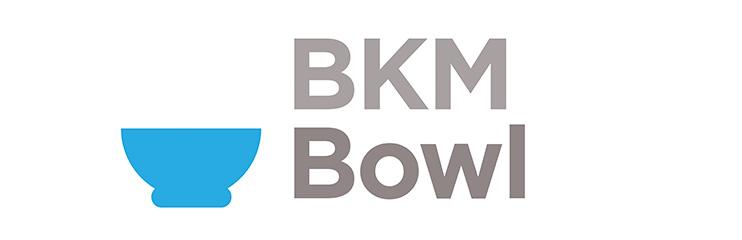BKM Bowl banner